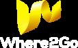 where2go-logo-white
